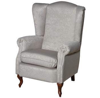Tapizados juan d az s l tapizados de muebles en campanario - Tapizado de sillones ...